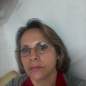 Leticia Guerrero
