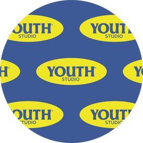 Youthstudio®