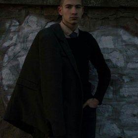 Bogatu Iulian