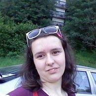 Sabina Chiriac