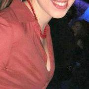 Anastasia Kiriazanou