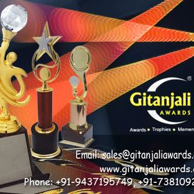 GitanjaliAwards