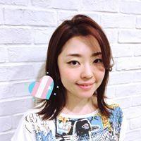 Shoko Narikawa