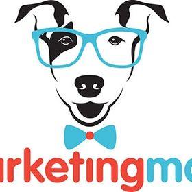 Marketing Mate