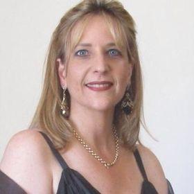 Laurina Driesse