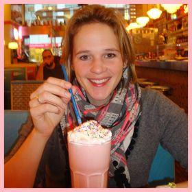 Lonneke  Bubblemint.nl