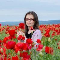 Mihaela Antipa