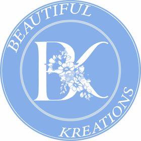 Beautiful Kreations
