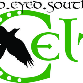 Wild Eyed Southern Celt