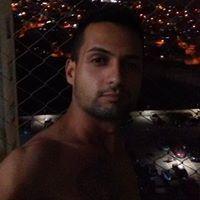 JunioOr Fernandez