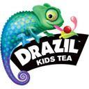 Drazil Kids Tea