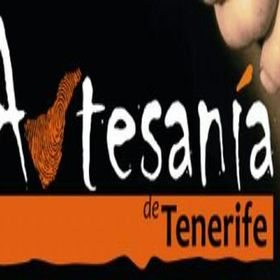 Artesanía de Tenerife