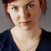 Marta Ośnicka