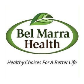 Bel Marra Health