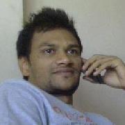 Parthiv Malaviya