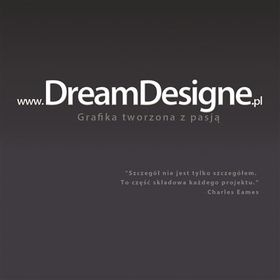 DreamDesigne .pl