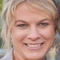 Beth Kottmyer