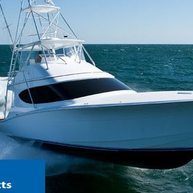 Seatech Marine Products