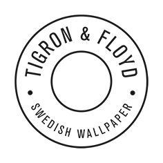Tigron & Floyd