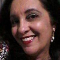 Sandra Torquato