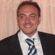 Marcello Cosa