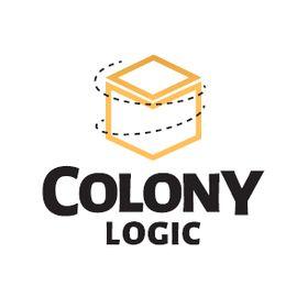 Colony Logic