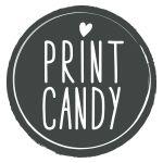 Printcandy DE