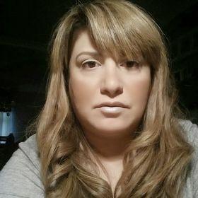 Shereen Covill