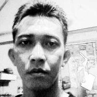 Iwan Era