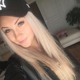 Natálie Vahalíková