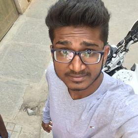 Madhu a