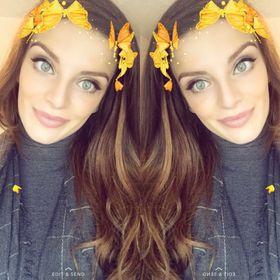 Maddie x