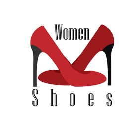 Women Shoes   Create classy outfits with the cute shoes