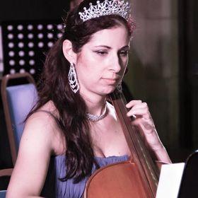 London Film Music Orchestra