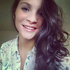 Myrella Forzani Jayme