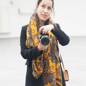 Danielle Verhelst Interieur & Styling
