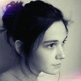 Paige Joustra