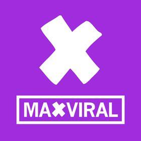 MaxViral