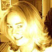 Donna Rose Houchen