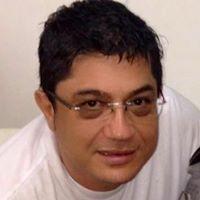 Nelson Ochoa