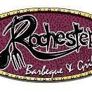 Rochesters BBQGrill