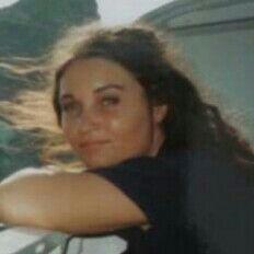 Mariel Dedic