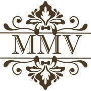 MissMeriVintage