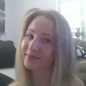 Annemarie Kangas
