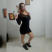 Andrea E. Moreno