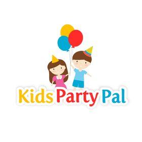Kids Pal