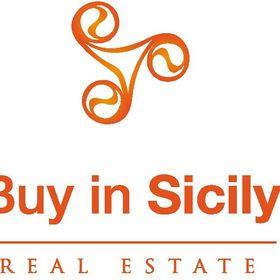 BuyinSicily RealEstate