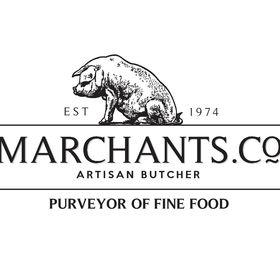 Marchants.Co