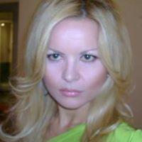 Susanna Topoliati