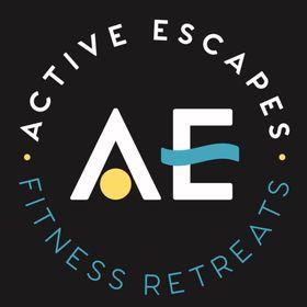 Active Escapes | Fitness Retreat